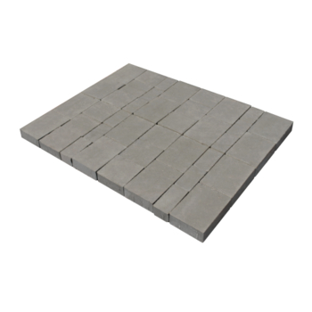 тротуарная плитка от производителя, купить тротуарную плитку Воронеж, Липецк, Курск